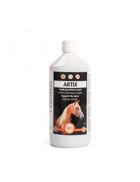 ARTIX 1000ml