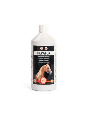 HEPATOX 1000ml