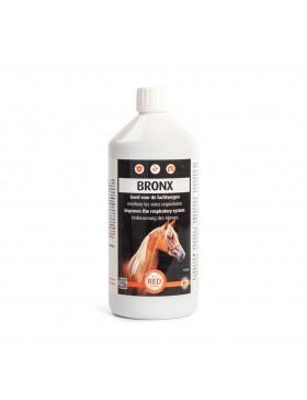 BRONX 1000ml