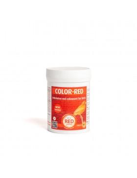 Color-Red 100gr