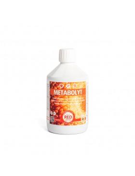 Metabolit 500ml