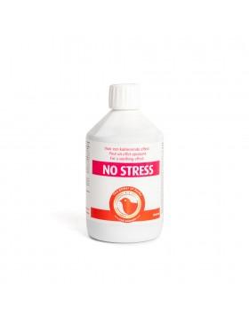 No Stress 500ml