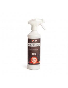 Poustop Spray 500ml