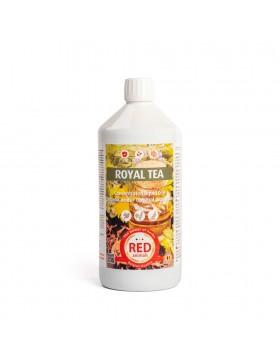 Royal Tea 1000ml