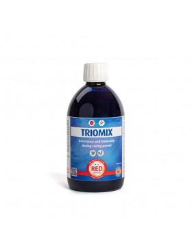 TRIO-MIX liquid 500ml