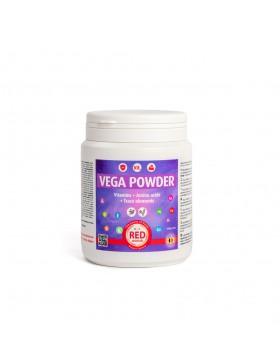 Vega Powder